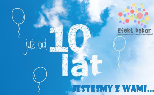 10_lat