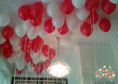 balony_01