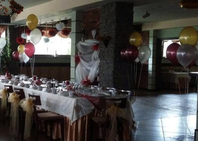 balony_peki