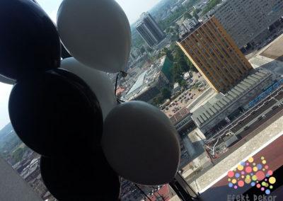 balony_qubus_1