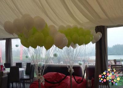 balony_srebne_stawy
