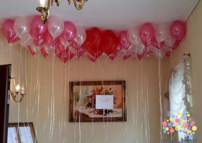 balony_wojska
