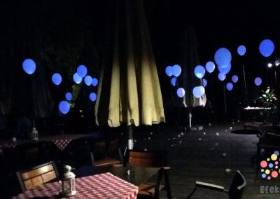 balonyled